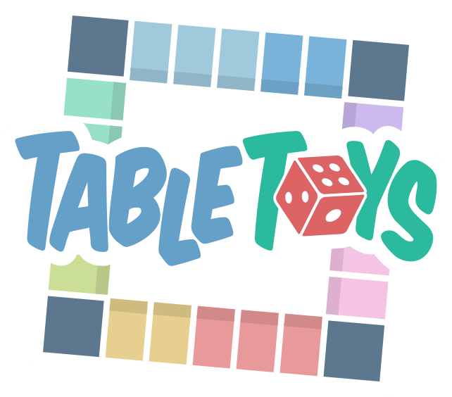 Tabletoys Indonesia