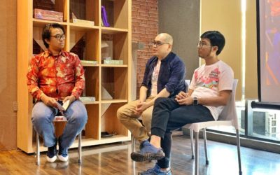 Tabletoys Supports Surabaya Boardgame Designers in Collaboration with Hobbies Cafe, Malang